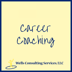 Coaching – Wells Consulting Services