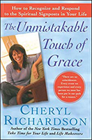 The Unmistakable Touch of Grace book cover