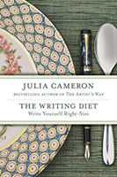 The Writing Diet book cover